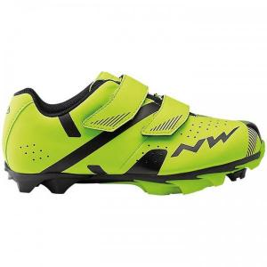 NORTHWAVE Hammer 2 Junior 2020 Kid's MTB Shoes MTB Shoes