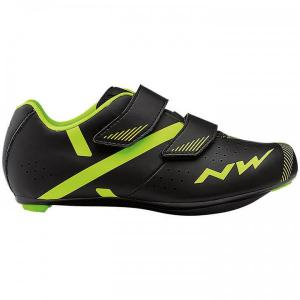 NORTHWAVE Torpedo 2 Junior 2020 Kid's Road Bike Shoes Road Shoes