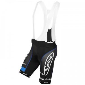 OSTER HUS-RIDLEY Bib Shorts2015 Bib Shorts for men
