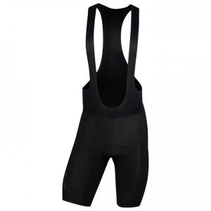 PEARL IZUMI Attack Bib Shorts Bib Shorts for men