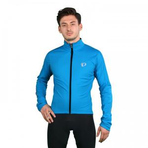PEARL IZUMI Elite Pursuit AMFib Winter Jacket Thermal Jacket for men