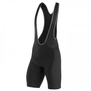 PEARL IZUMI Elite Pursuit Bib Shorts