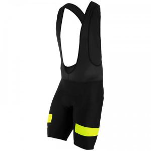 PEARL IZUMI Escape Quest Splice Bib Shorts Bib Shorts for men