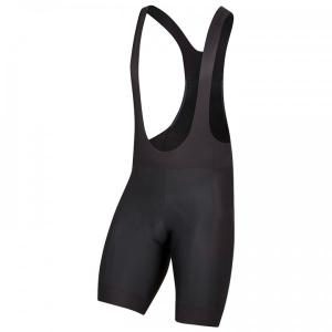 PEARL IZUMI Interval Bib Shorts Bib Shorts for men