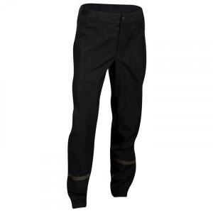PEARL IZUMI Monsoon WxB Rain Trousers Rain Trousers for men