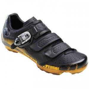 PEARL IZUMI X Project 2.0 black MTB Shoes for men