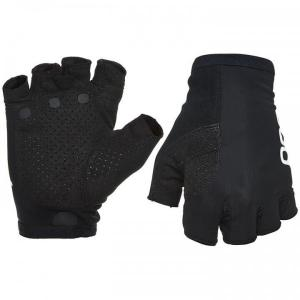 POC Essential Gloves Cycling Gloves for men