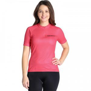 SCOTT Endurance 30 Women's Jersey Women's Short Sleeve Jersey