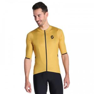 SCOTT RC Premium Short Sleeve Jersey Short Sleeve Jersey for men