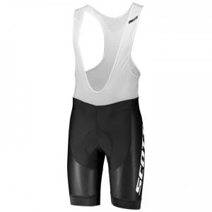 SCOTT RC Pro Bib Shorts Bib Shorts for men