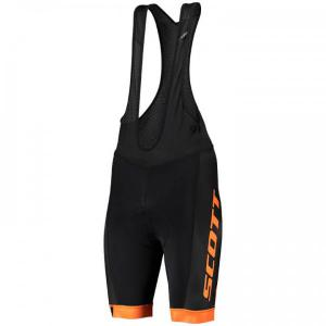 SCOTT RC Team Bib Shorts Bib Shorts for men
