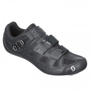 SCOTT Road Pro black Road Shoes for men