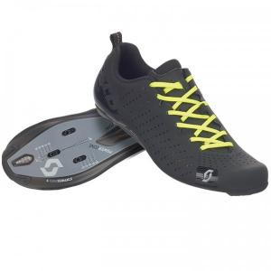 SCOTT Road RC Lace Road Shoes