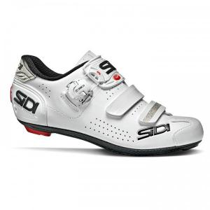 SIDI Alba 2 2020 Women's Road Bike Shoes Women's Road Shoes