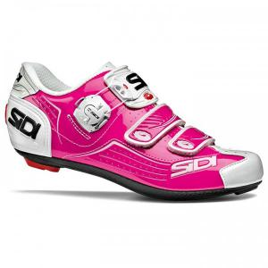 SIDI Alba 2019 Women's Road Bike Shoes Women's Road Shoes