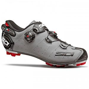 SIDI Drako 2 SRS 2021 MTB Shoes MTB Shoes for men