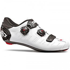 SIDI Ergo 5 2021 Road Bike Shoes Road Shoes for men