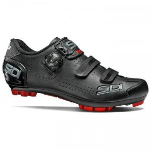 SIDI MTB-Schuhe Trace 2 2020 MTB Shoes for men