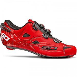 SIDI Shot 2020 Matt Edition Road Bike Shoes Road Shoes for men