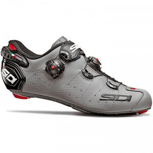 SIDI Wire 2 Carbon 2021 Road Bike Shoes Road Shoes for men