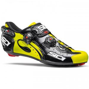 SIDI Wire Carbon 2017 Road Bike Shoes Road Shoes for men