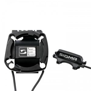 SIGMA Universal mount 2032 with cable