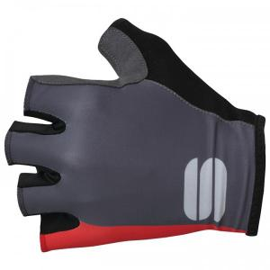 SPORTFUL Bodyfit Pro Gloves Cycling Gloves for men