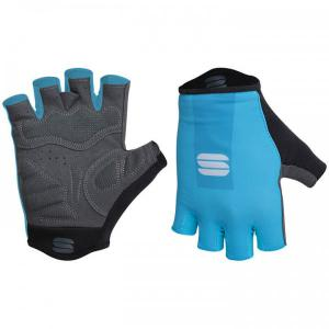 SPORTFUL Pro Gloves Cycling Gloves for men