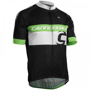 SUGOI Evolution Zap Short Sleeve Jersey Short Sleeve Jersey for men