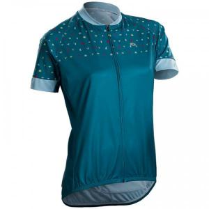 SUGOI Evolution Zap Women's Jersey Women's Short Sleeve Jersey