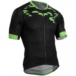 SUGOI RS Training Short Sleeve Jersey Short Sleeve Jersey for men