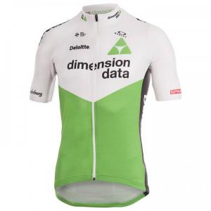 TEAM DIMENSION DATA 2018 Kids Jersey Kids Jersey