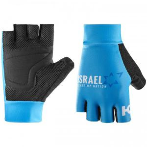 TEAM ISRAEL START-UP NATION 2020 Cycling Gloves for men
