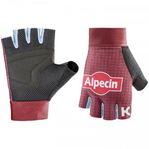 TEAM KATUSHA ALPECIN 2019 Cycling Gloves Cycling Gloves for men