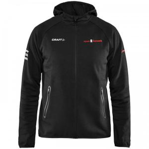TEAM SUNWEB 2019 Hoody Hoody for men