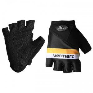 TELENET FIDEA LIONS 2019 Cycling Gloves Cycling Gloves for men