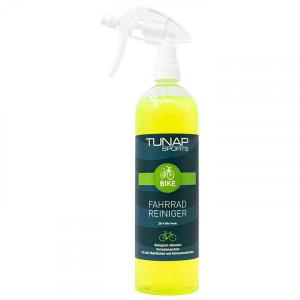 TUNAP SPORTS 1000 ml Intensive Cleaner