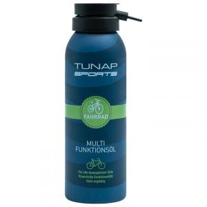 TUNAP SPORTS 125 ml Multifunctional Oil
