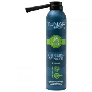 TUNAP SPORTS 300 ml Drive Cleaner Chain Cleaner