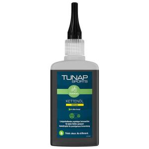 TUNAP SPORTS Ultimate Chain Oil 100 ml