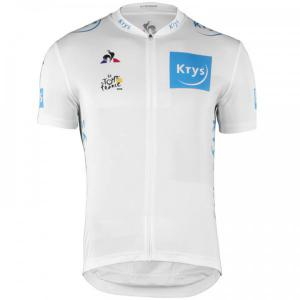 Tour de France 2018 Short Sleeve Jersey Short Sleeve Jersey for men