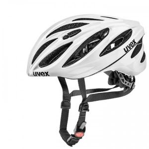 UVEX Boss Race 2021 Road Bike Helmet Road Bike Helmet Unisex (women / men)