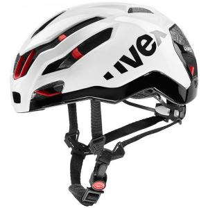 UVEX Race 9 2021 Road Bike Helmet Road Bike Helmet Unisex (women / men)