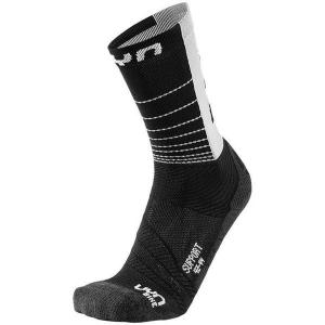 UYN Cycling Support Compression Cycling Socks Cycling Socks for men
