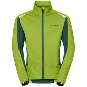 VAUDE Bealach Winter Jacket Thermal Jacket for men