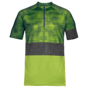 VAUDE Ligure Bike Shirt Bikeshirt for men