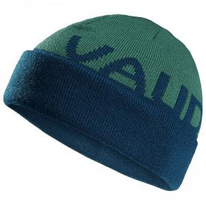 VAUDE Winter Cap Winter Cap for men