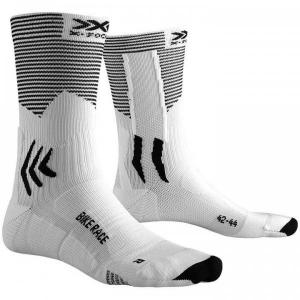 X-SOCKS Bike Race Cycling Socks Cycling Socks for men