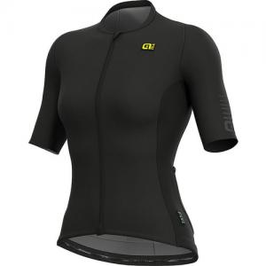 Ale Women's REV1 MC Race Jersey