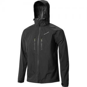 Altura Five-40 Waterproof Jacket